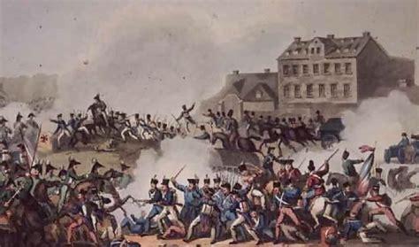 siege napoleon battle of leipzig napoleon bonaparte wiki fandom