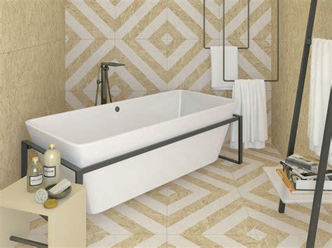 carrelage salle de bain osb