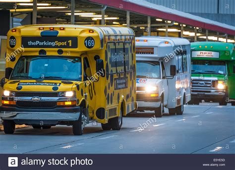 Shuttle Ride To Airport by Airport Up Drop Stock Photos Airport Up