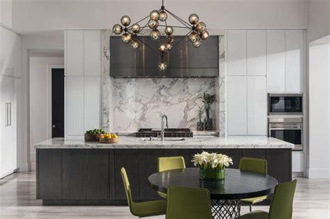 bali inspired calvis wyant luxury homes scottsdale az