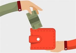 Paypalgebühren Berechnen : paypal geb hrenrechner wieviel kostet eine paypal berweisung ~ Themetempest.com Abrechnung