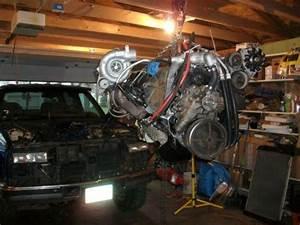 Find Used 1995 Chevrolet Silverado K3500 6 5l Turbo Diesel 4x4 In Sanford  North Carolina