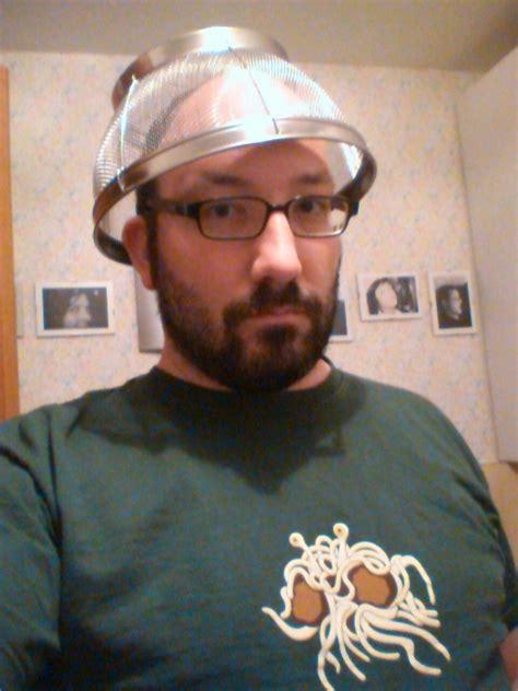 mostro di spaghetti volante mostro volante degli spaghetti t shirt getdigital