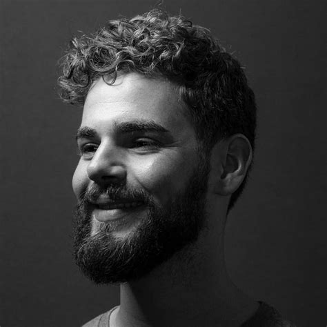 curly hairstyles for men 2017 gentlemen hairstyles