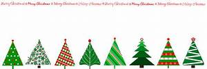 Reindeer Christmas Card Design Stock Illustration Image