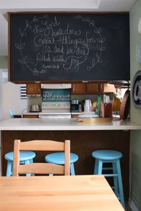 how to organize kitchen cabinets in a small kitchen pantry converted to a coffee bar 9922