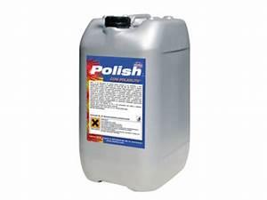 Produit Lavage Voiture : produit de lustrage pour hp et portiques de nissen lavage automobile informations et ~ Maxctalentgroup.com Avis de Voitures