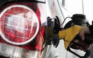 Ou Trouver Du Carburant : charente o trouver le carburant le moins cher ce mardi charente ~ Maxctalentgroup.com Avis de Voitures