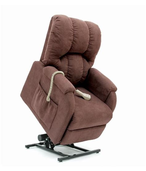 fresh pride c1 lift chair from only 1 495 00 pride lift