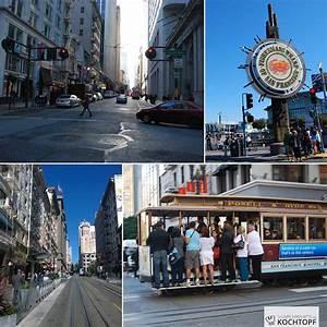 San Francisco Bilder : travel tuesday san francisco das ber hmte sauerteigbrot ~ Kayakingforconservation.com Haus und Dekorationen