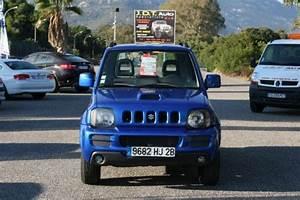 Occasion Suzuki Jimny : occasion suzuki jimny carburant diesel annonce suzuki jimny en corse n 2398 achat et vente ~ Medecine-chirurgie-esthetiques.com Avis de Voitures