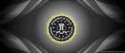Fbi Excellent Wallpapers Dual Background Info