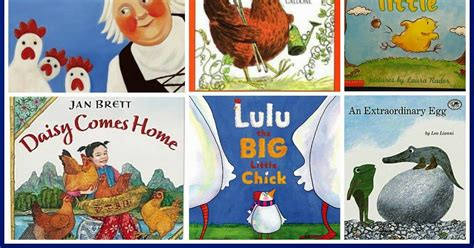 Rubber Boots And Elf Shoes by 10 Fiction Books About Chickens Rubber Boots And Elf Shoes