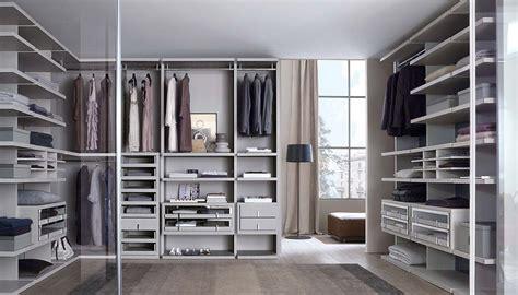 wallpaper design for home interiors millimetrica walk in wardrobe