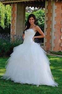si un jour je me marie je reve de pouvoir m39offrir une With robe mariée vera wang