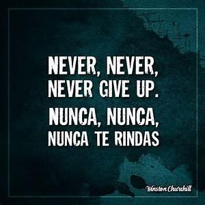 frases en ingles traducidas en español cortas Buscar con Google tatuajes Pinterest