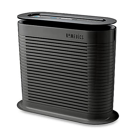 Air Purifier Bed Bath Beyond buying guide to air purifiers bed bath beyond