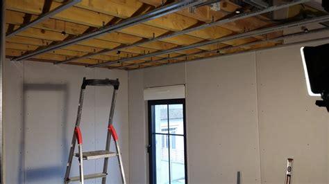 spot pour chambre spot plafond chambre 10x 3w led mini spot lumire