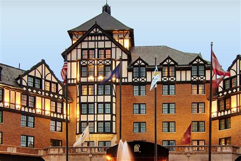 Center Roanoke Va by Venues Promotions City Guides Discover New Luxury New