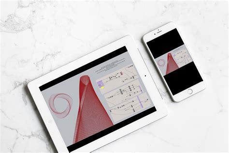 Design & Architecture Portfolio Hacks