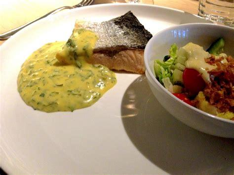 belfort cuisine belfort restaurant elidesc