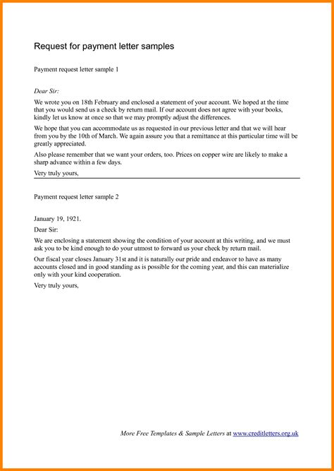 Letters Of Request Format by Requisition Letter Format Request Letter For Advance