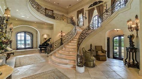 35 Home Interior And Exterior Design Ideas 2016  Modern