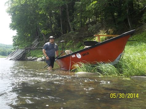 Drift Boats For Sale Pa by Lazy River Canoe Rental Home Page