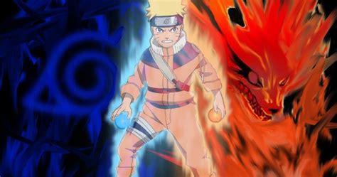 Gambar Wallpaper Naruto Terbaru Dan Terkeren