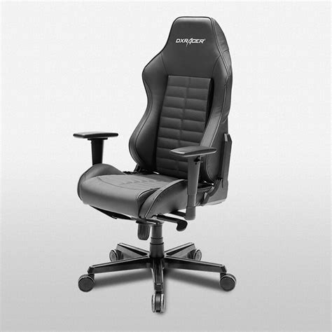 chairs desk dxracer office chairs oh dj188 n gaming chair fnatic