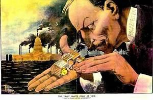 apus-a - political cartoons - gilded age