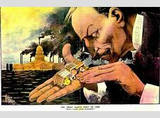 apusa political cartoons gilded age