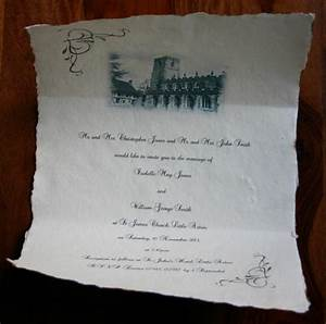 wedding invitation scrolls for weddings and other events With classic english wedding invitations