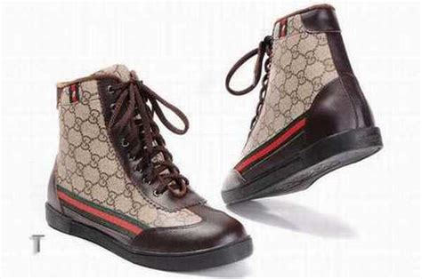chaussures gucci prix discount chaussure basket gucci