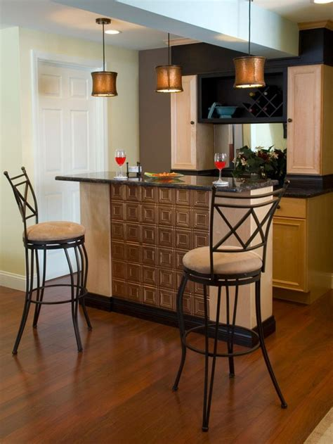 Bar Ideas by 49 Best Home Bar Design Ideas Images On Home
