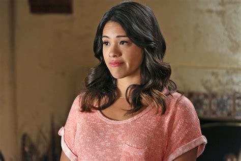 jane villanueva actress emmys 2015 the snubs mvps of television in 2015 the