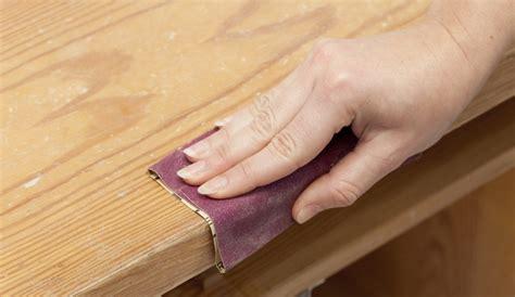 relooker cuisine chene peindre des meubles de cuisine en chêne relooker un meuble