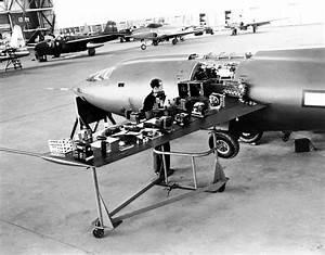 NASA - Dryden History - Historic Aircraft - X-1 ...