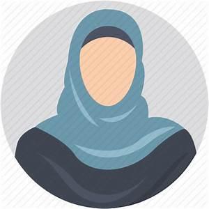 Arab women, arabic, islamic women, muslim girl, muslim ...
