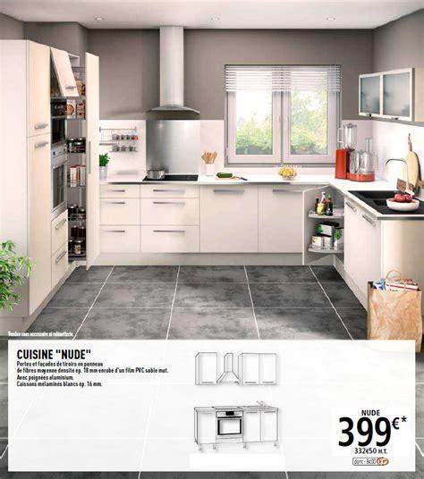 cuisine mezzo brico depot les cuisines brico dépôt le des cuisines
