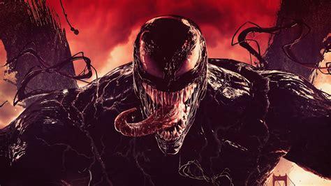 venom artwork  wallpapers hd wallpapers id