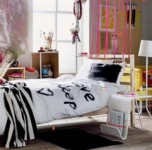 Teenager Mädchen Zimmer : sch n teenager zimmer ikea ein mit praktischen regalen pinterest m dchen einrichten cheap ~ Sanjose-hotels-ca.com Haus und Dekorationen