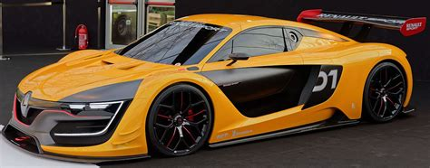 logo renault sport list of synonyms and antonyms of the word renault sport