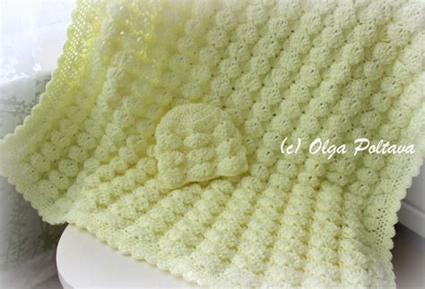 Marshmallow Baby Blanket And Hat Crochet Set Microplush Blanket Australia Blue Striped Picnic Silent Night Electric Blankets Uk Waterproof Personalized For Baby Boy Mini Pigs In A Recipe From Scratch How To Make Box Out Of Pallets Measure Horse Fit