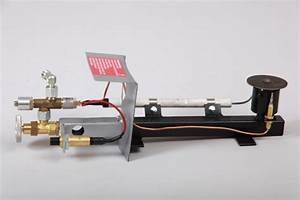 Gasbrenner Welches Gas : powergasbrenner einflammig 18kw mit piezoz ndung ~ Frokenaadalensverden.com Haus und Dekorationen