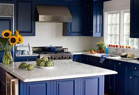 quelle couleur dans une cuisine couleur carrelage cuisine carrelage mural cuisine jaune