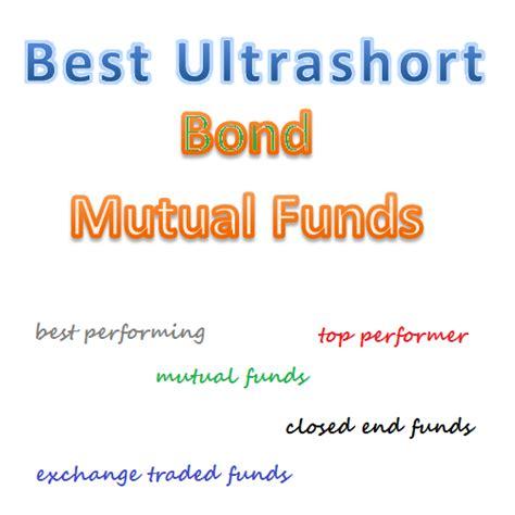 Best International Bond Funds 2012 Mepb Financial