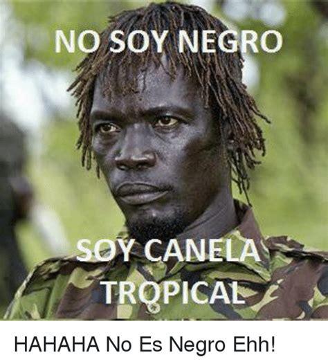 Meme Negro - funny hahaha memes of 2017 on sizzle watered