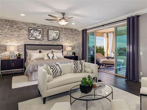 Luxury Bedroom Designs Uk by Modern Luxury Bedroom Ideas Brown Minimalist Tv Stand
