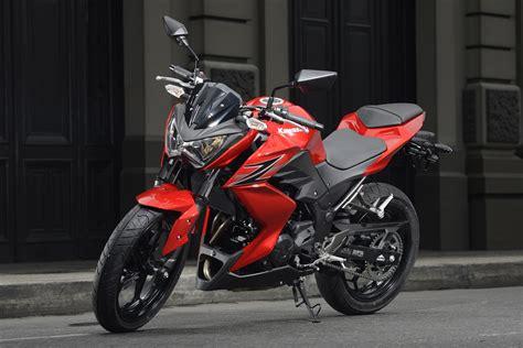 Z 250 Modif by Gambar Modifikasi Kawasaki Z250 Terbaru 2019 Baktikita